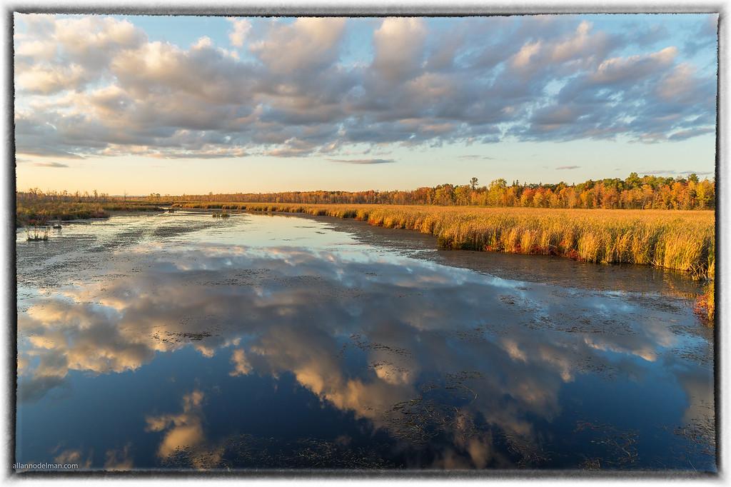 Constance Creek