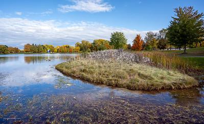 Andrew Hayden Park Ottawa