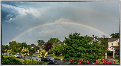 Kanata Rainbow