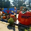 "September 30, 2017<br /> <br /> Wright's Fruit Stand<br /> 839 Highway 49 S<br /> Richland, Mississippi 39218<br /> Telephone Number: (601) 939-0043<br /> <br /> Official Facebook Page: <br /> <br /> <a href=""https://www.facebook.com/wrightsfruitstand/"">https://www.facebook.com/wrightsfruitstand/</a>"