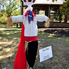 """KING COTTON"" - Sponsored by Kirby Pines and Cotton Kings<br /> <br /> Lichterman Nature Center<br /> Memphis, TN"