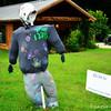 """BILLY BOB JOE"" - Sponsored by Girl Scout Troop 13242<br /> <br /> Lichterman Nature Center<br /> Memphis, TN"