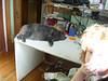 Fat Cat & Master
