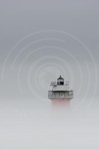 Bug Light (aka Duxbury Pier Lighthouse )