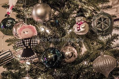 Ornaments #4