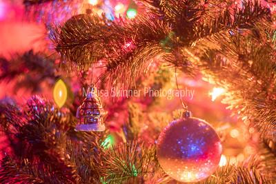 Ornaments #3