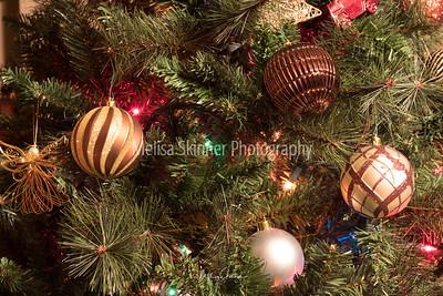 Ornaments #6