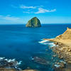 Cape Kiwanda Haystack, Pacific City, OR