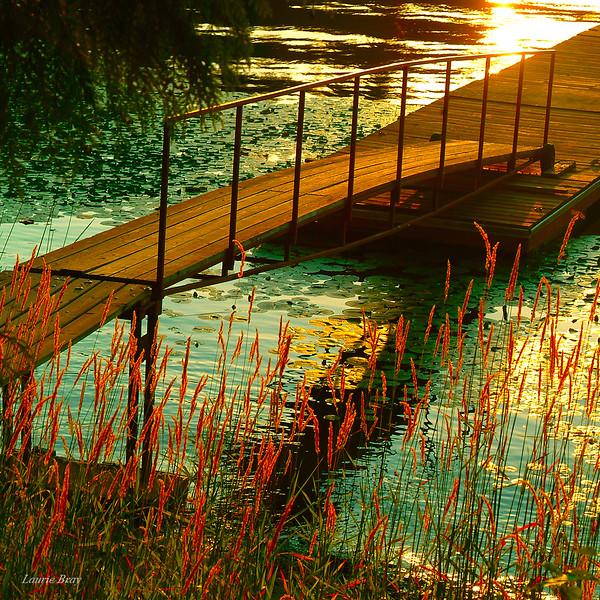 Spirit Lake C