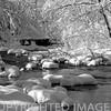 Waubonsie Creek; Oswego