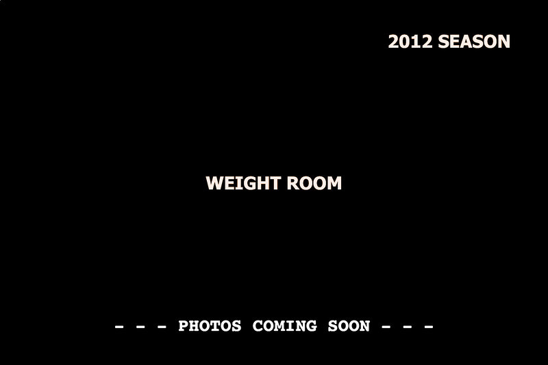 2012-04-14 03-40-07 0040
