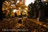 Autumn2k16_20161015_78