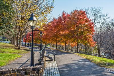 Scenic Smithville New Jersey