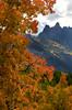 Turret Ridge