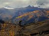 Slumgullion Pass