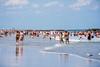 Belmar Beach Day