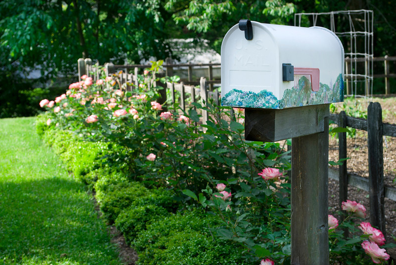 RuralMailbox2