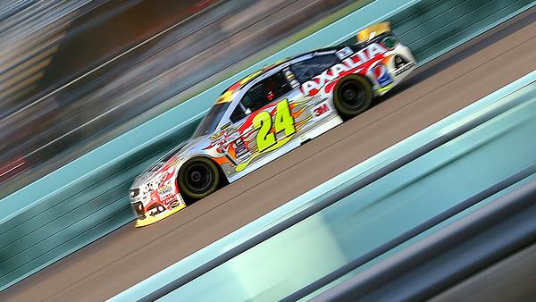 592460271TB00090_NASCAR_Spr