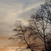 2016-Fall Colors- Sunset-1