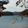2016-Fall Colors- Rocks and Waters-5