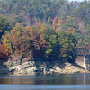 2016-Fall Colors- Rocks and Waters-4
