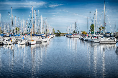 2014 - October 02 - 68304_HDR