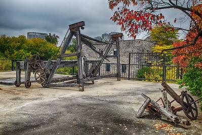 2014 - September 30 - 68248_HDR