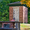 1810 Powder House