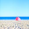Avila Beach_003