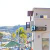 Avila Beach_002