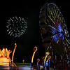2012 Balloonfest Earl 62