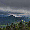 Green Mountain Storms