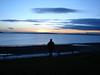 Marco am Alki Beach