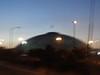 Big Nipple - Tacoma The Dome