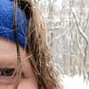 Winter, Baby! <br /> Jan 2011