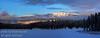 Panorama-20141226-01