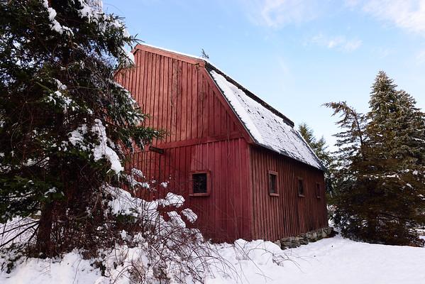 Winter_20160206_1539_108_pp1
