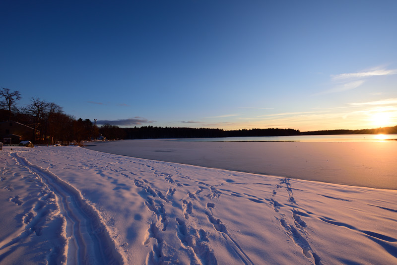 Winter_20160209_1649_120_pp2