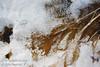 Ice Art 8