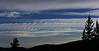Kelvin Helmholzt clouds