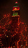 May D&F Tower