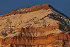 After the Storm<br /> Bookcliffs, Grand Junction, Colorado