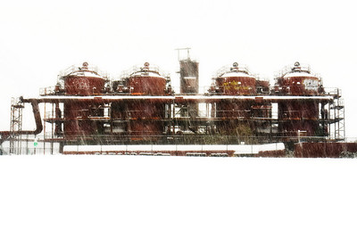 Gas Works 018