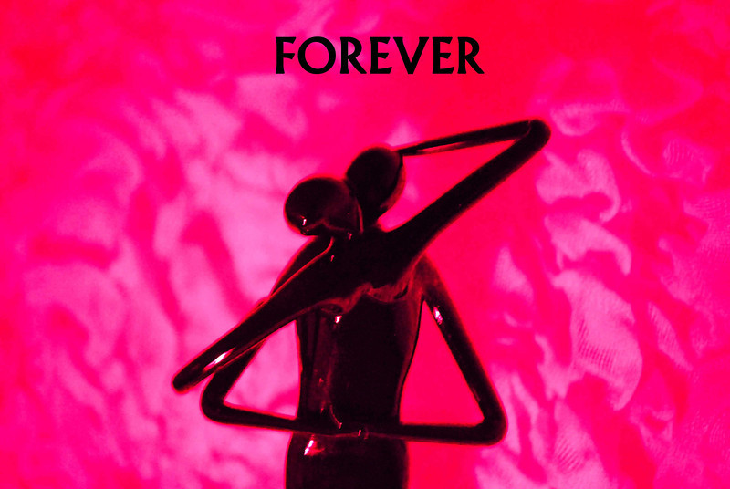Studio 015-C-Valen-Forever copy