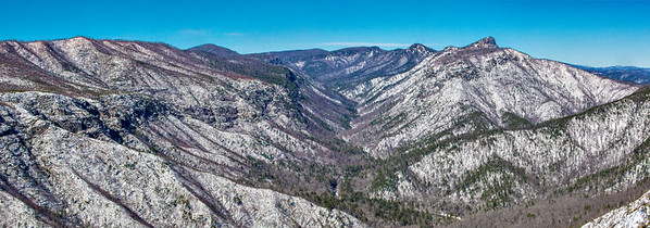 linville_gorge_pano_winter
