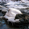 Icy River 2