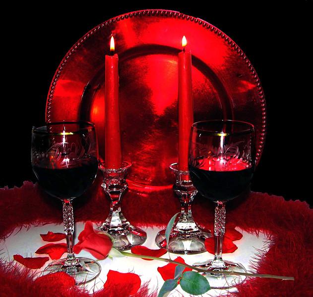 Wine-4582-Valentine-D