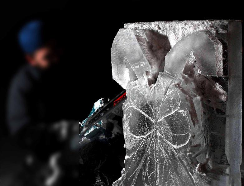 Ice-Sculptor-5306-D