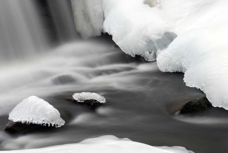 Southford Falls 072-B