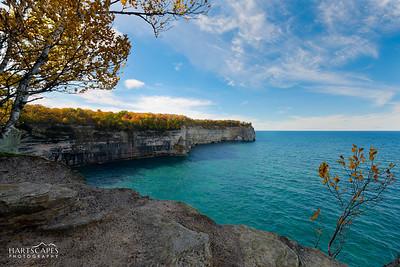 Michigan's Hidden Gem